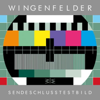 wingenfelder cover